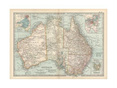 https://imgc.allpostersimages.com/img/posters/plate-50-map-of-australia-insets-of-melbourne-and-port-phillip_u-L-Q1106GI0.jpg?p=0