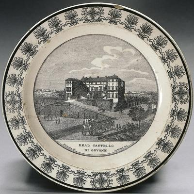 https://imgc.allpostersimages.com/img/posters/plate-decorated-with-view-earthenware-transfer-print-decoration-dortu-manufacture-turin-italy_u-L-PRLKKV0.jpg?p=0