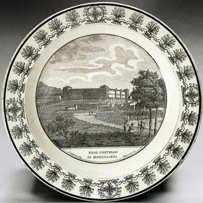 https://imgc.allpostersimages.com/img/posters/plate-decorated-with-view-of-moncalieri-castle-earthenware-transfer-print-decoration_u-L-PRLIAG0.jpg?p=0