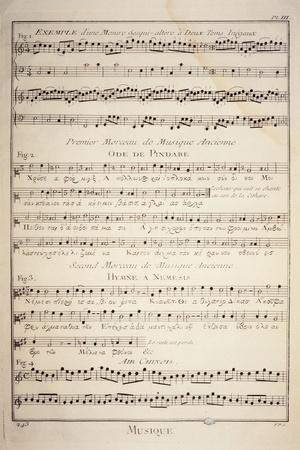 https://imgc.allpostersimages.com/img/posters/plate-showing-sheet-music-with-three-examples-of-ancient-greek-music-and-a-chinese-air_u-L-PQ0QKA0.jpg?p=0