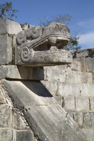 https://imgc.allpostersimages.com/img/posters/platform-of-the-eagles-and-jaguars-chichen-itza-yucatan-mexico-north-america_u-L-PWFLN80.jpg?p=0