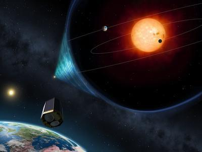 https://imgc.allpostersimages.com/img/posters/plato-proposed-extrasolar-planet-mission_u-L-Q1BUILL0.jpg?artPerspective=n