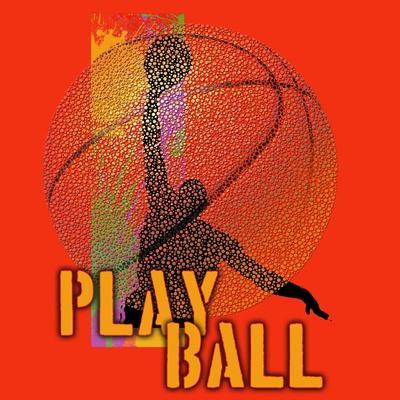 https://imgc.allpostersimages.com/img/posters/play-ball-basketball_u-L-PT1O6J0.jpg?p=0