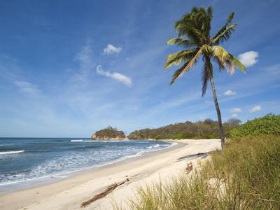 https://imgc.allpostersimages.com/img/posters/playa-pelada-nosara-nicoya-peninsula-guanacaste-province-costa-rica-central-america_u-L-PFNHDI0.jpg?p=0