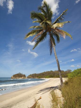https://imgc.allpostersimages.com/img/posters/playa-pelada-nosara-nicoya-peninsula-guanacaste-province-costa-rica-central-america_u-L-PFNRSV0.jpg?p=0
