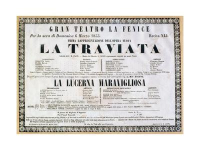 https://imgc.allpostersimages.com/img/posters/playbill-of-the-premiere-of-la-traviata-opera-by-giuseppe-verdi_u-L-PPX34E0.jpg?p=0