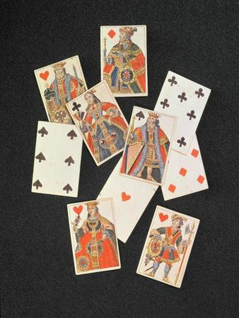 https://imgc.allpostersimages.com/img/posters/playing-cards_u-L-PCIW8W0.jpg?p=0