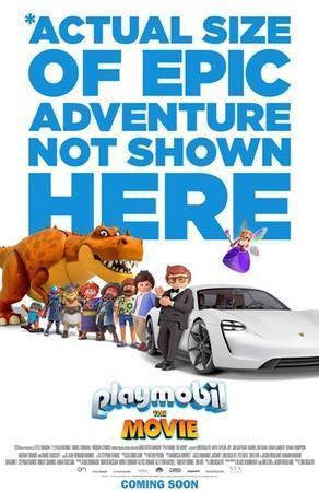 https://imgc.allpostersimages.com/img/posters/playmobil-the-movie_u-L-F9JL600.jpg?artPerspective=n