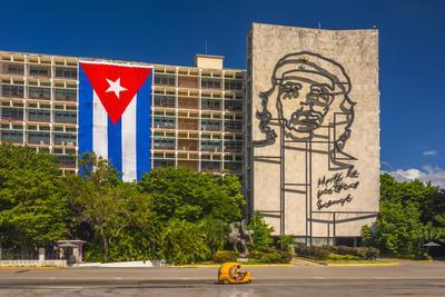 https://imgc.allpostersimages.com/img/posters/plaza-de-la-revolucion-vedado-havana-cuba-west-indies-caribbean-central-america_u-L-Q12R8B50.jpg?p=0