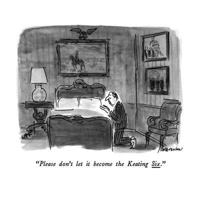 https://imgc.allpostersimages.com/img/posters/please-don-t-let-it-become-the-keating-six-new-yorker-cartoon_u-L-PGT7TV0.jpg?artPerspective=n