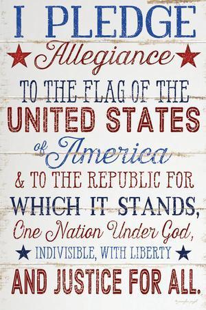 https://imgc.allpostersimages.com/img/posters/pledge-allegiance_u-L-Q10ZQ760.jpg?artPerspective=n
