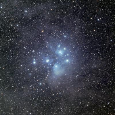 https://imgc.allpostersimages.com/img/posters/pleiades-surrounded-by-dust-and-nebulosity_u-L-P6CYQ70.jpg?artPerspective=n