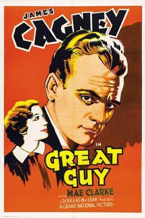 https://imgc.allpostersimages.com/img/posters/pluck-of-the-irish-1936-great-guy-directed-by-john-g-blystone_u-L-PIOBMA0.jpg?artPerspective=n