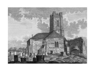 https://imgc.allpostersimages.com/img/posters/plumstead-church-london_u-L-PSCY1W0.jpg?artPerspective=n