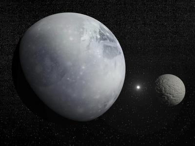 https://imgc.allpostersimages.com/img/posters/pluton-its-big-moon-charon-and-the-polaris-star_u-L-PR6F9J0.jpg?artPerspective=n