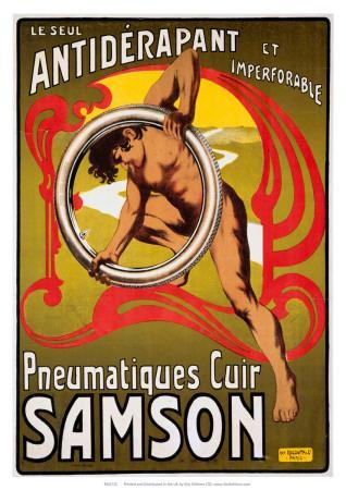 https://imgc.allpostersimages.com/img/posters/pneumatiques-cuir-samson-c-1910_u-L-F4Y0U00.jpg?p=0