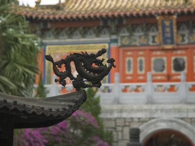 https://imgc.allpostersimages.com/img/posters/po-lin-monastery-lantau-island-hong-kong-china_u-L-P7NZ1C0.jpg?p=0