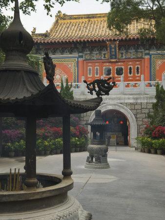 https://imgc.allpostersimages.com/img/posters/po-lin-monastery-lantau-island-hong-kong-china_u-L-P7NZ280.jpg?p=0