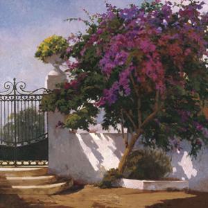 Menorca Home by Poch Romeu