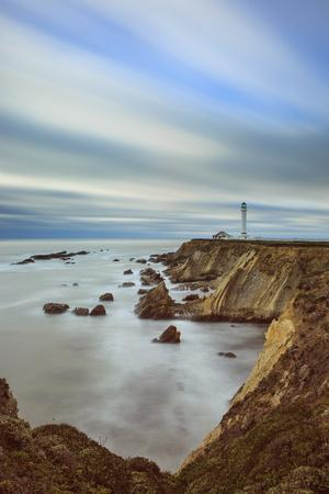 https://imgc.allpostersimages.com/img/posters/point-arena-lighthouse-in-mendocino-county_u-L-Q1BBBC20.jpg?p=0