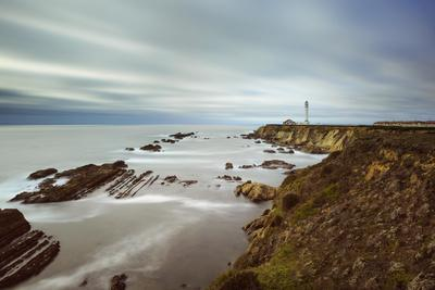 https://imgc.allpostersimages.com/img/posters/point-arena-lighthouse-in-mendocino-county_u-L-Q1BBBOG0.jpg?p=0