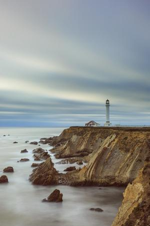 https://imgc.allpostersimages.com/img/posters/point-arena-lighthouse-in-mendocino-county_u-L-Q1BBBWF0.jpg?p=0