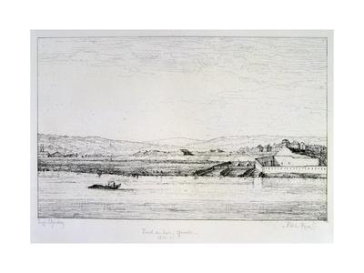 https://imgc.allpostersimages.com/img/posters/point-du-jour-grenelle-siege-of-paris-1870-1871_u-L-PTI6V70.jpg?p=0