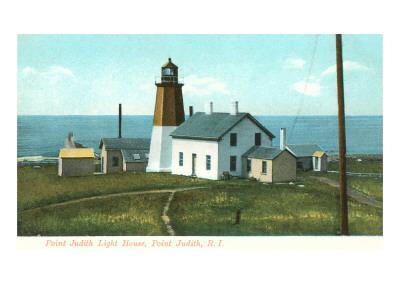 https://imgc.allpostersimages.com/img/posters/point-judith-lighthouse-rhode-island_u-L-PE1M0G0.jpg?p=0