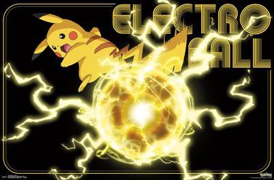https://imgc.allpostersimages.com/img/posters/pokemon-pikachu-electro-ball_u-L-F8OHKI0.jpg?p=0