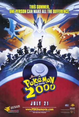 https://imgc.allpostersimages.com/img/posters/pokemon-the-movie-2000-the-power-of-one_u-L-F4Q10B0.jpg?artPerspective=n