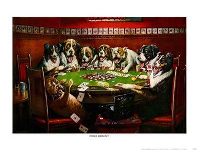 https://imgc.allpostersimages.com/img/posters/poker-sympathy_u-L-E81CE0.jpg?p=0
