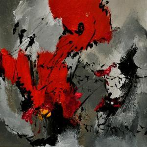 Abstract 332 by Pol Ledent