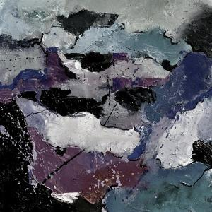 Abstract 445012 by Pol Ledent