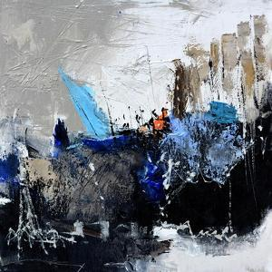 Abstract 44517013 by Pol Ledent