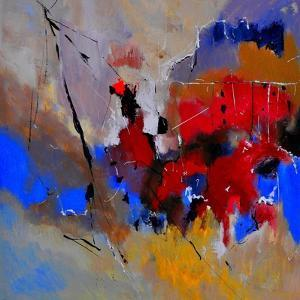 Abstract 453697 by Pol Ledent