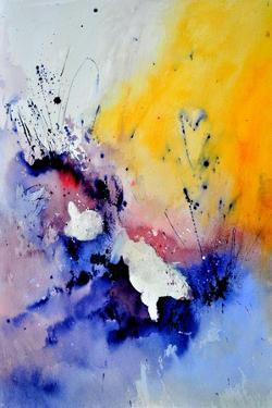 Abstract 4541902 by Pol Ledent