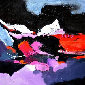 Abstract 7751202 by Pol Ledent