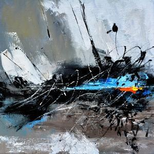 Abstract 7751208 by Pol Ledent
