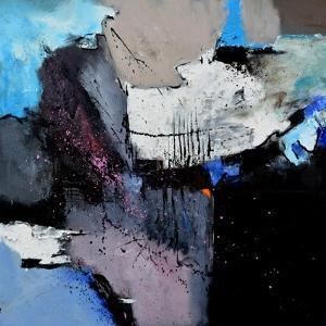 Abstract 77514003 by Pol Ledent