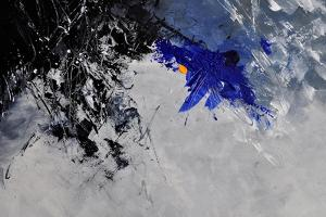 Abstract 785423 by Pol Ledent