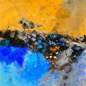 Abstract 884111313 by Pol Ledent