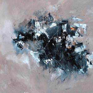 Abstract 884170122 by Pol Ledent