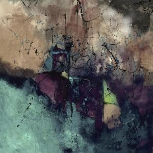 Abstract 8841702236 by Pol Ledent