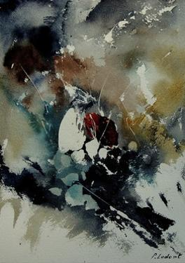 Abstract 900121 by Pol Ledent