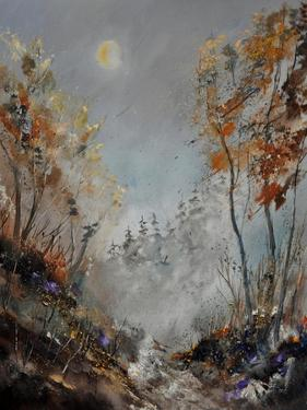 Autumn 6731 by Pol Ledent