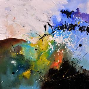 Harmony by Pol Ledent