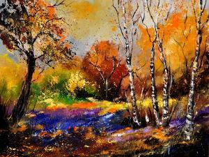 In The Wood 673180 by Pol Ledent