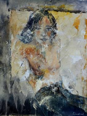 Julia by Pol Ledent