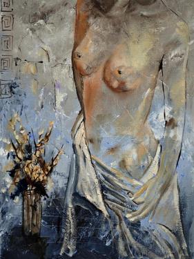 Nude 454111 by Pol Ledent