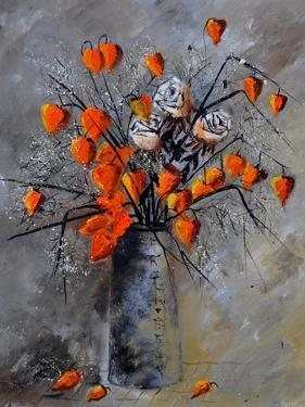 Physialis 78 by Pol Ledent
